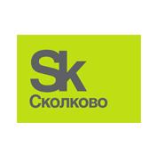 6_сколково
