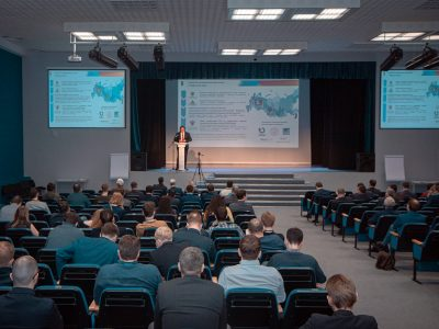 МГТУ имени Баумана поделился опытом работы с индустриальными партнерами НТИ