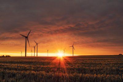 PLM-технологии для управления экологической нагрузкой