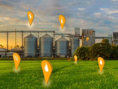 IT-проекты в интересах народного хозяйства