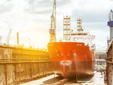 О цифровой экосреде для судостроения рассказали на отраслевом форуме