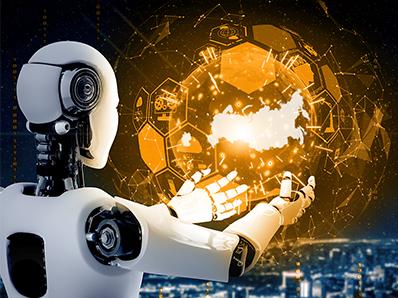 AI-решения МГТУ представили научно-техническому совету АО «ОПК»