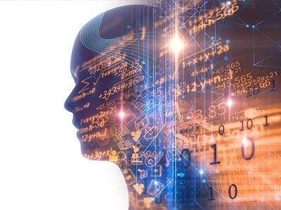 Центр разработки и внедрения ИИ представили в Правительстве РФ